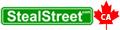 StealStreet Canada