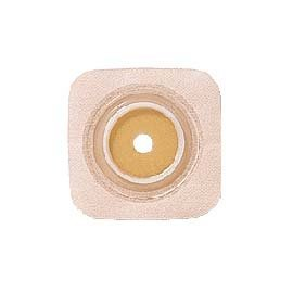 (ConvaTec Sur-Fit Natura Stomahesive Flexible Wafer 125267)