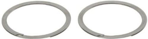 Lovejoy 69790400028 00028 Sier-Bath Nyflex Nylon Sleeve Gear Coupling Accessory Kit