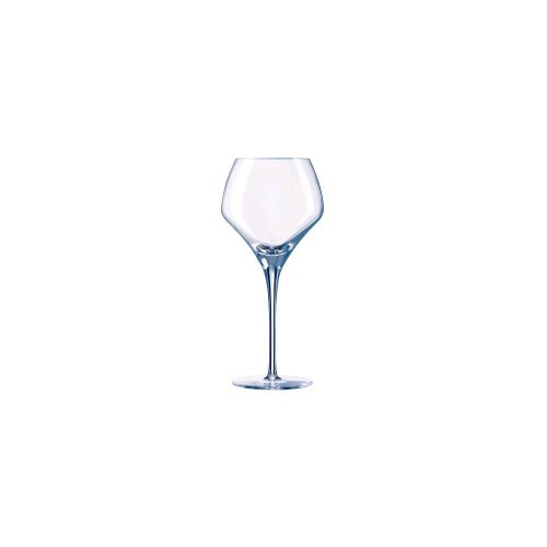 Chef & Sommelier Oenology Open Up 18 oz Tannic Glass ()