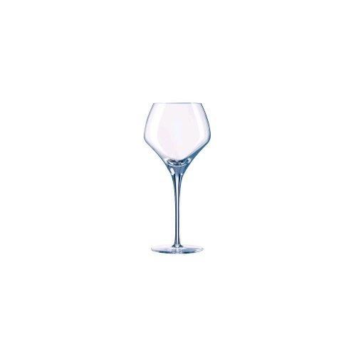 Chef & Sommelier U1013 Open Up 18.5 Oz. Glass - 24 / CS by ARC Cardinal
