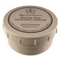 Taylor d'Old Bond Street Shaving Shop, rasage Bol de crème, 5,3 once