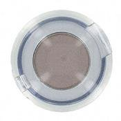 Palladio Herbal Dual Eyeshadow #ESS14P Expresso