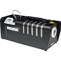Martin Magnum 850 Fog Machine (Martin Fog Machine)