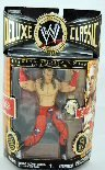 Series 02 New WWE Jakks Deluxe Classic Authentic Ring Skirt Included Collectible - O Shawn Michaels Mint Super Articulation