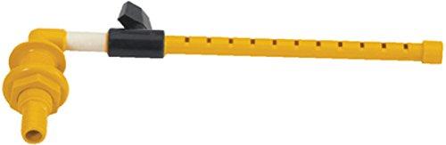 Johnson Pump 90331 12-3/4