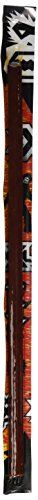 Jack Link's Hot XXL Squatch Snack 24 Stick, 2.2 Ounce (Xxl Jack)