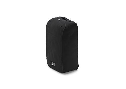 Thule 11000322 Stroller Travel Bag