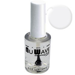 nu-wave-nail-polish-antifungal-shiny-topcoat-nw-topl-5-fl-oz-ea