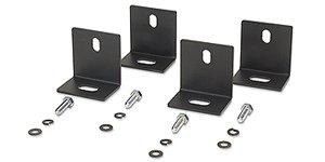- Racks & Rack Cabinet Accessories SX Bolt-Down Kit