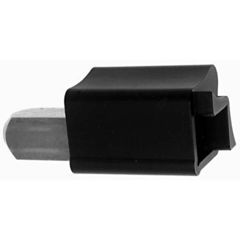 Woodworkers Supply 858 467 5 8 Corner Chisel Turn Routered Hinge