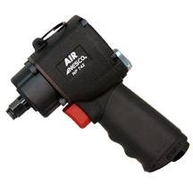 Impact Wrench Air 1/2 inch Mini 500Ft/Lb 10000Rpm New Condition