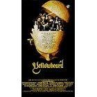 Yellowbeard