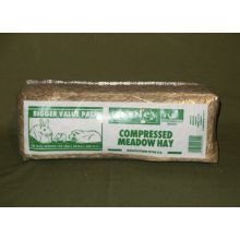 Comfey Meadow Hay by Monster Pet Supplies (Image #1)