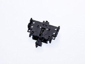 【トミックス】密連形TNカプラー 旧国用(JC28)TOMIX鉄道模型Nゲージ120507の商品画像