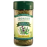 frontier-herbes-de-provence-085-ounce-bottle