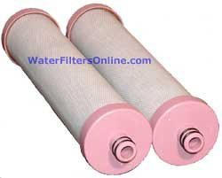 reverse osmosis filter whirlpool - 9