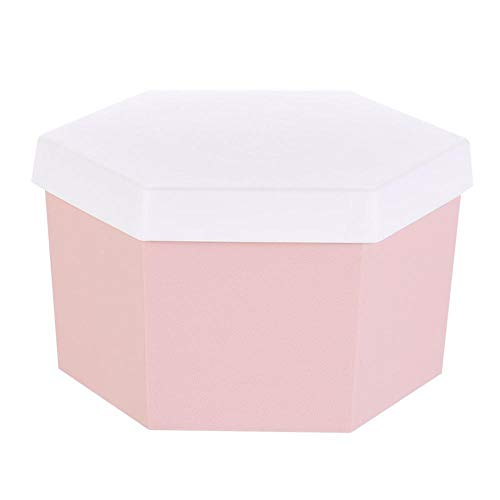 TtKj Desktop Finishing Storage Box Cosmetics Collection Jewelry Skincare Dressing Box Underwear Finishing Box 27.516cm