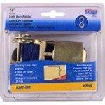 Stanley National N262-980 V3300 14' Light Duty Ratchet