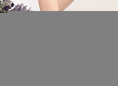 Crc Kvinners Uformelle Komfortabel Glitter Rhinestone Pu-materiale Flip-flop Sandaler Tøfler Svart
