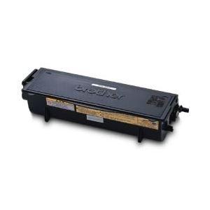 ブラザー工業 トナーカートリッジ TN-33J AV デジモノ パソコン 周辺機器 その他のパソコン 周辺機器 top1-ds-1707551-ah [簡素パッケージ品] B07BZHMMDL