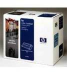 Brand New Genuine Hewlett Packard HP Q3675A Laser Toner Transfer Kit, Designed to Work for HP Color LaserJet 4600n, HP Color LaserJet 4610n, HP Color LaserJet 4650