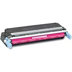 SuppliesOutlet Compatible Toner Cartridge Replacement for HP C9733A ( Magenta , 1-Pack )