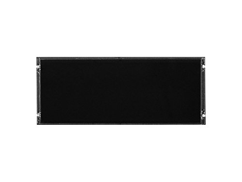 Valve Panel - Liquid Crystal Light Valve - LCD Controllable Black-out Panel