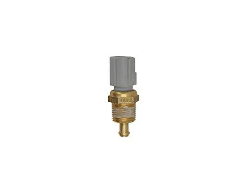 Zibbix EOT Engine Oil Temperature Sensor For 7.3L 94-03 6.7L 10-18 Ford Powerstroke