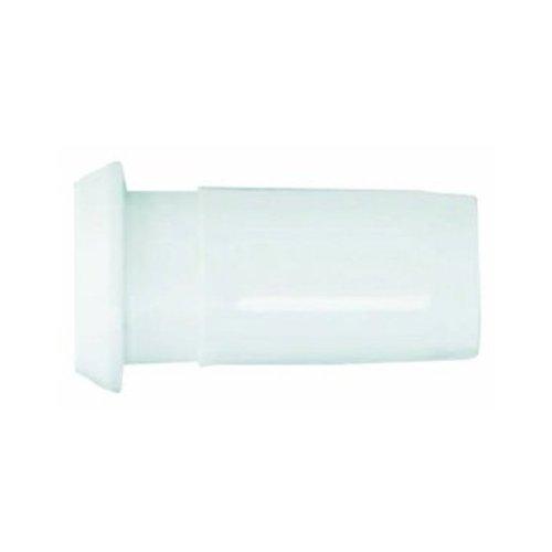- John Guest TSI28P Pipe Insert Small