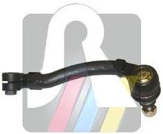 RTS 91-00464-1 Spurstangenkopf Vorderachse rechts