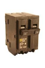 HOM230 HOME LINE Circuit Breakers for residential use.