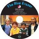 The Blue Eraser DVD and Leader's Guide