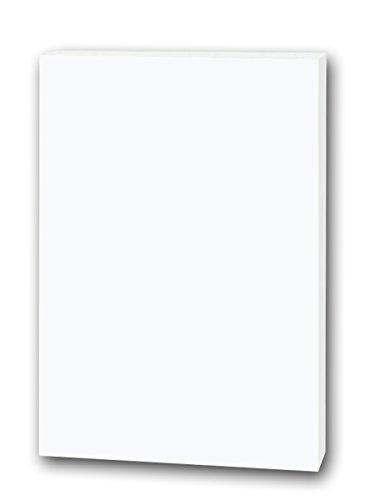 (Flipside Products 32402 Acid Free Foam Board, 32