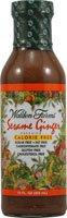 new-walden-farms-salad-dressing-sesame-ginger-12-fl-oz