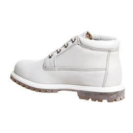 Para Mujer Botas Wheat White Aventura Nbk Nellie De Af Dble Timberland qawUz8n