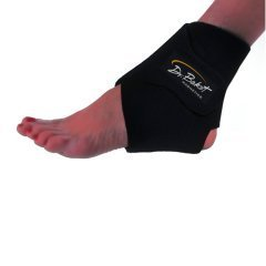 Dr. Bakst Magnetic Ankle Support