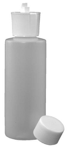New Tipton Flip Top Gun Solvent Bottle (3-Pack)