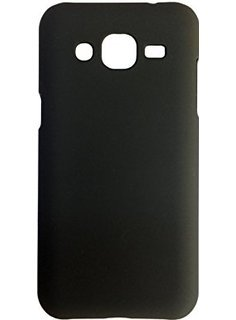 f4c37d61cd7 Image Unavailable. Image not available for. Colour  Shop Buzz Matte Hard Case  Back Cover For Samsung J2 ...
