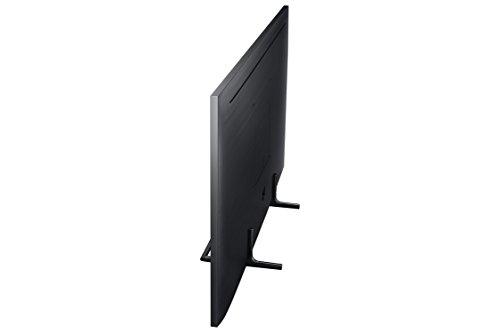 Samsung QN65Q9FN QLED Series