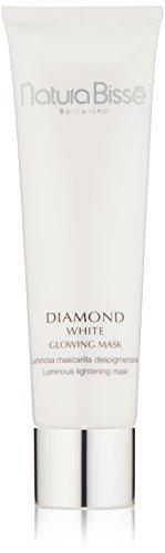 - Natura Bisse Diamond White Glowing Mask, 3.5 Oz