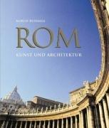 Rom - Kunst & Architektur