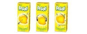 parle-frooti-mango-drink-200ml-pack-of-27-by-frooti