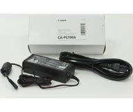 Elura Digital Battery - Canon Compact Power Wall Adapter CA-PS700