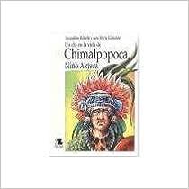 Chimalpopoca