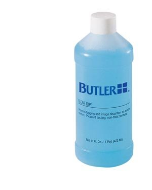 Highest Rated Dental Handpiece Lubricants & Cleaners