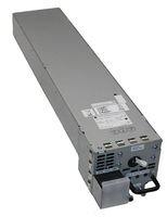 High Voltage Mx - 5