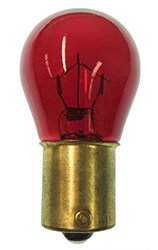 Replacement For NATIONAL STOCK NUMBER NSN 6240-00-155-7788 Replacement Light Bulb 10PAK by Technical Precision