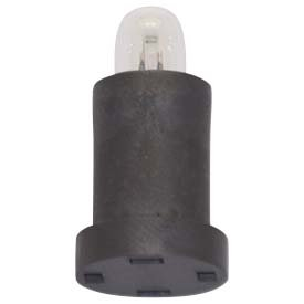 Replacement for Keeler BIO All Pupil Light Bulb