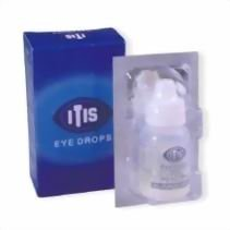 Ayurvedic Eye Care - 1